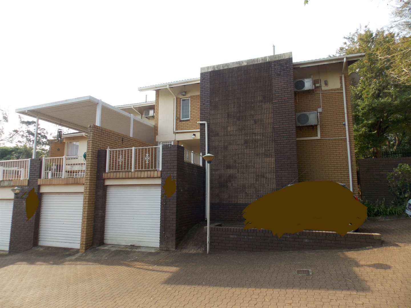 Empangeni, Fairview Property  | Houses To Rent Fairview, Fairview, Apartment 3 bedrooms property to rent Price:,  8,00*