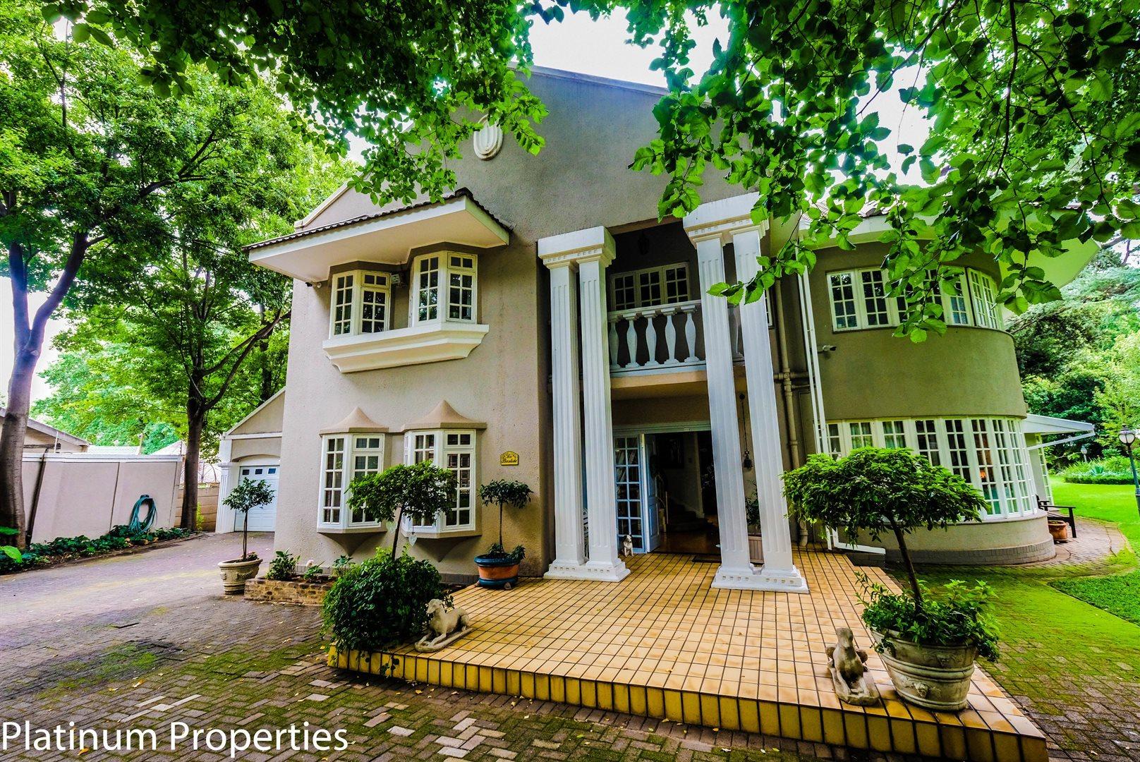 Three Rivers Proper property for sale. Ref No: 13588926. Picture no 2