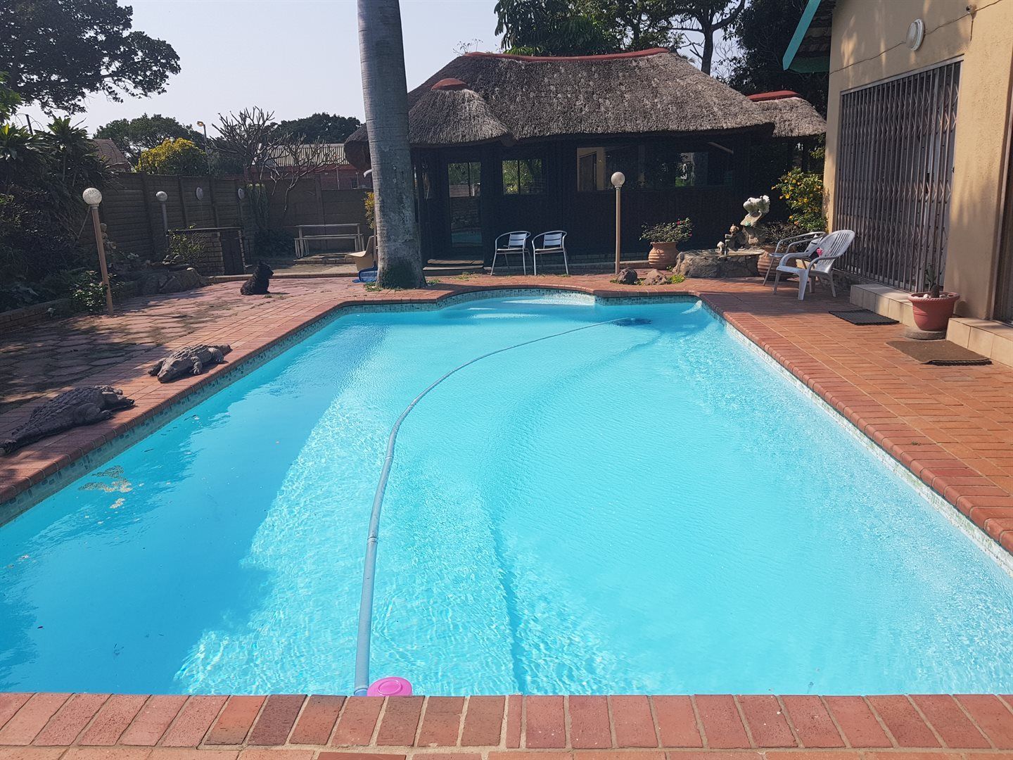 Richards Bay, Arboretum Property  | Houses For Sale Arboretum, Arboretum, House 4 bedrooms property for sale Price:1,699,000