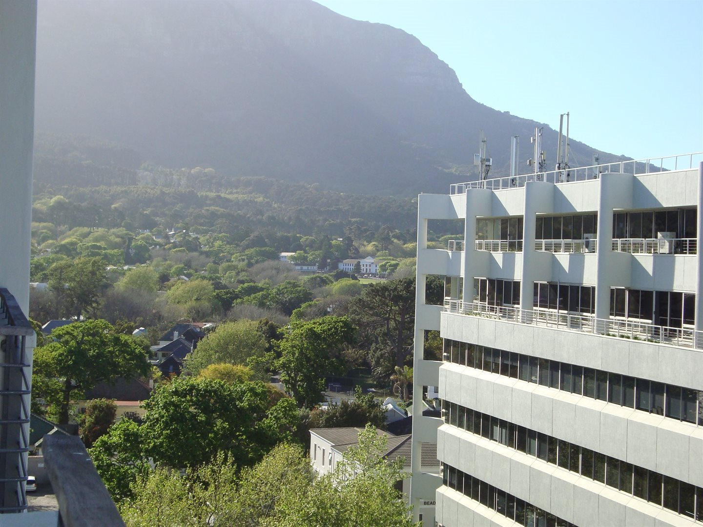 Cape Town, Claremont Property  | Houses To Rent Claremont, Claremont, Apartment 2 bedrooms property to rent Price:, 18,00*