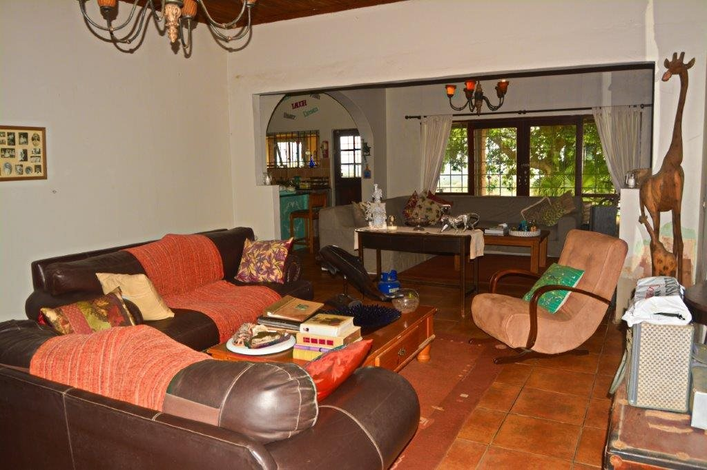 Marburg property for sale. Ref No: 13548381. Picture no 19