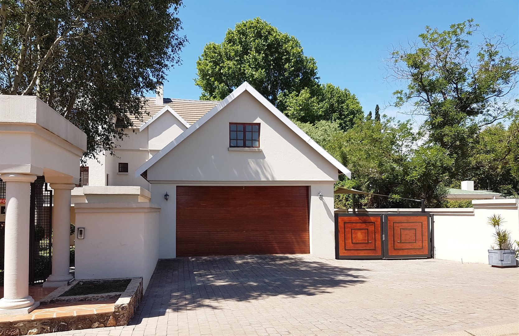 Centurion, Irene Property  | Houses For Sale Irene, Irene, House 4 bedrooms property for sale Price:5,450,000