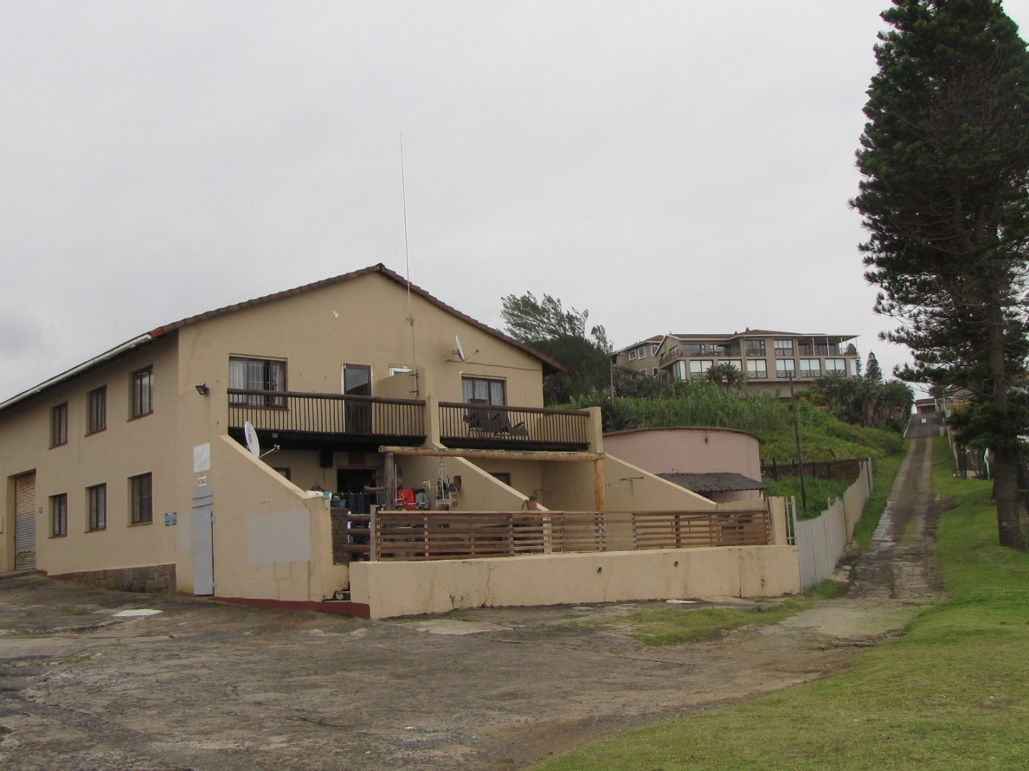 Mtwalume, Mtwalume Property  | Houses For Sale Mtwalume, Mtwalume, Commercial  property for sale Price:2,685,000