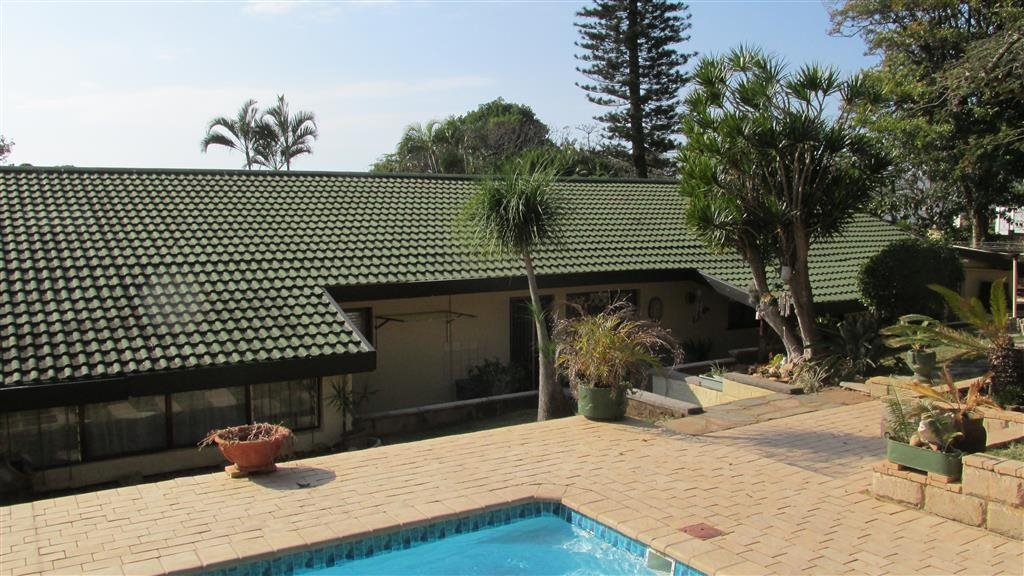 Shelly Beach property for sale. Ref No: 13361053. Picture no 3