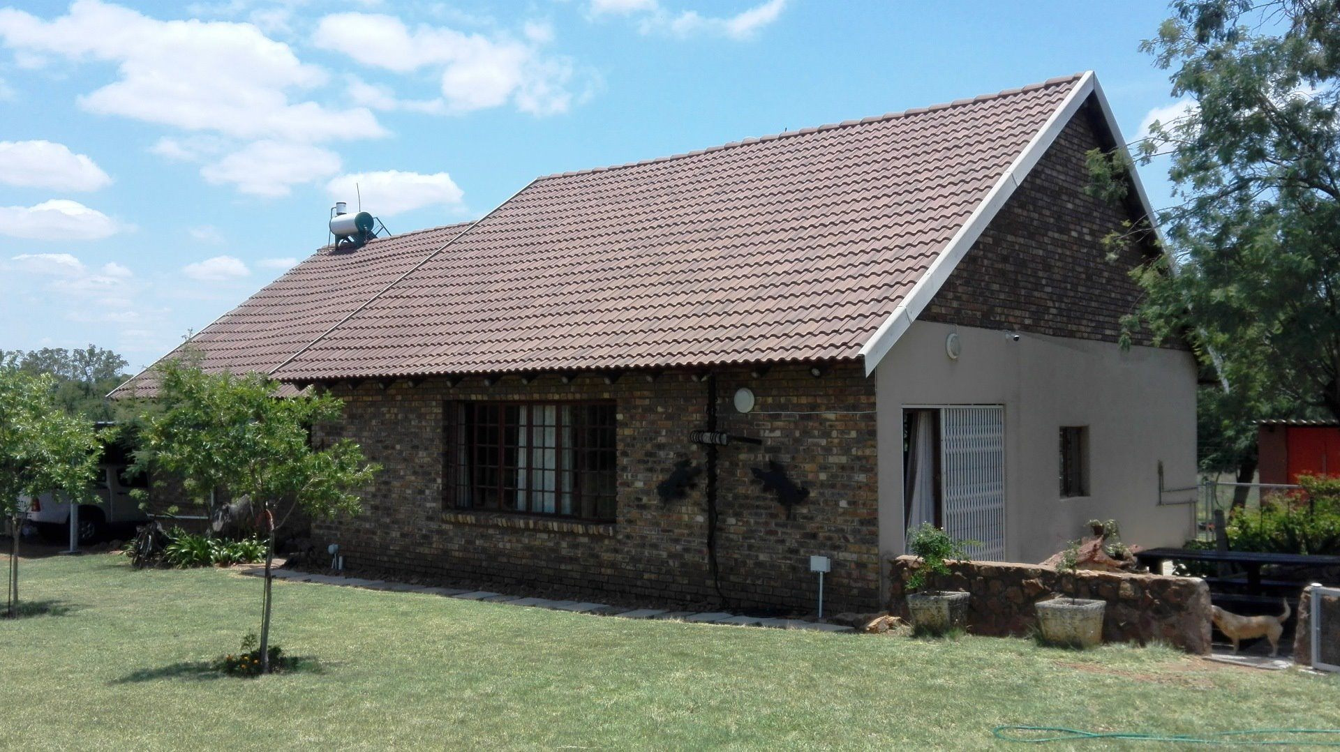 Cullinan, Cullinan Rural Property  | Houses For Sale Cullinan Rural, Cullinan Rural, Farms 3 bedrooms property for sale Price:2,490,000